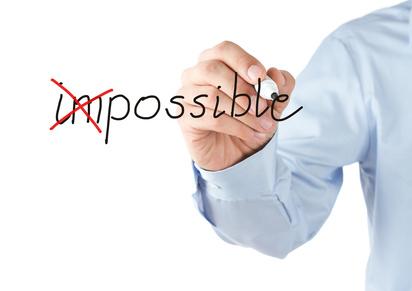Comment être optimiste quand tout va mal ?