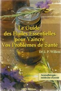 Huiles essentielles le vinaigre des quatre voleurs for Vinaigre et huile essentielle