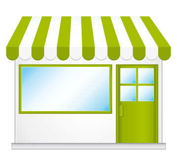 Svelte-attitude a maintenant sa boutique de produits naturels !