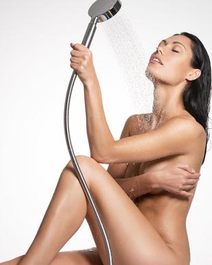 Le gel douche : Est-ce bien raisonnable ?